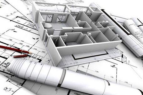 đơn vị thiết kế nội thất chung cư đơn giản