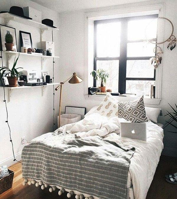 nội thất handmade tiết kiệm chi phí tối ưu